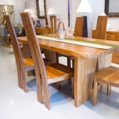 gaialiving-table copy