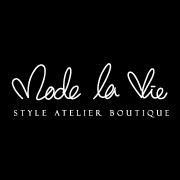 mode_la_vie