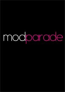 modparade_logo