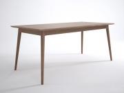 MOUNTAINTEAK-table copy