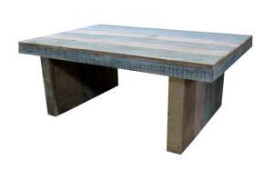 originals-table copy