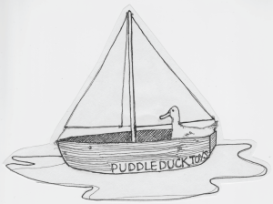 puddleducktoys copy