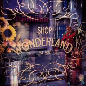 shop_wonderland_