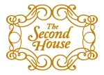 the_second_house