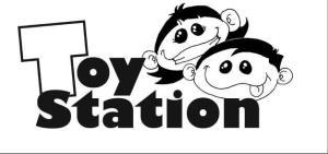 toystation copy