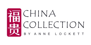 china_collection