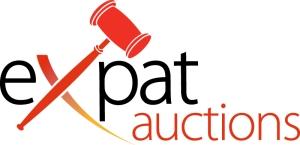 expat auctions logoV2