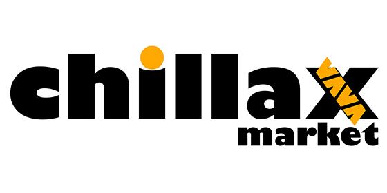 logo-thumbnailforshop