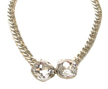 peachy_cushion-cut-crystal-necklace_370