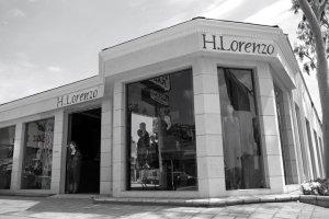 HLorenzo1 copy