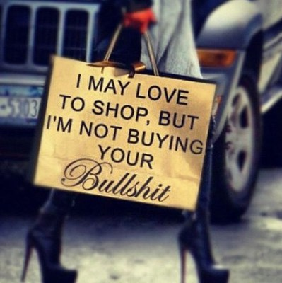 shopping_quote3 copy