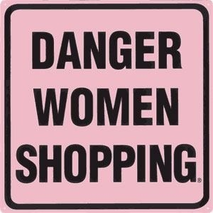 shopping_quote5 copy