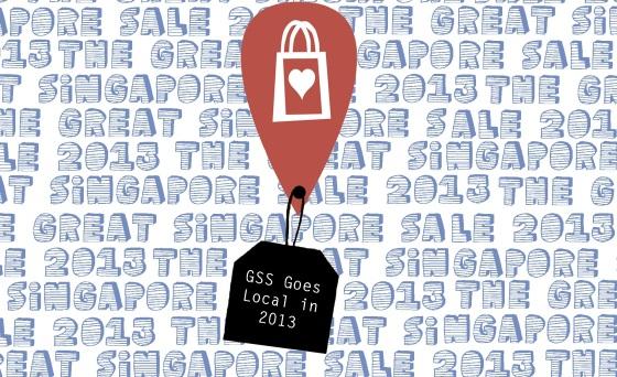 GSS 2013 Singapore
