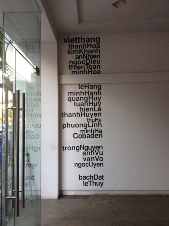 VietnamDesignersHouse-HCMC-Vietnam
