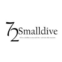 72_smalldive