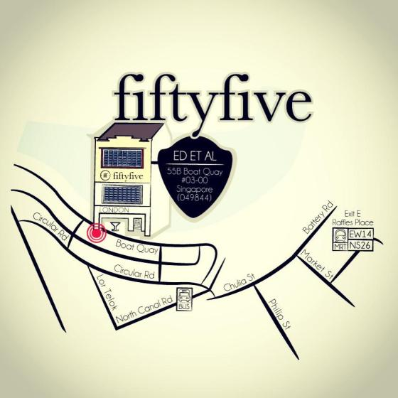 FiftyFive Map copy