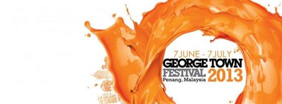 GeorgeTownFestival-logo