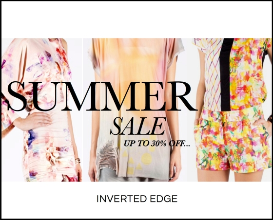 Polyvore EDM Summer Sale