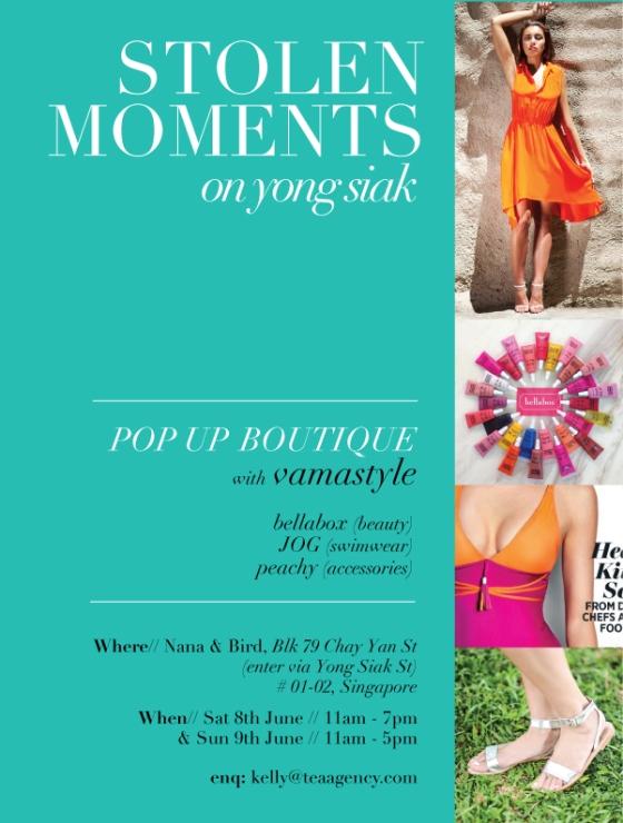 stolen_moments_popup_TiongBahru_Singapore