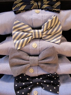 BOWTIES-HEADER copy