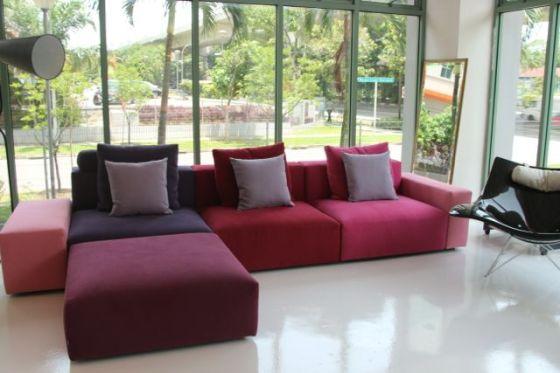 Danish Design | Singapore - 03