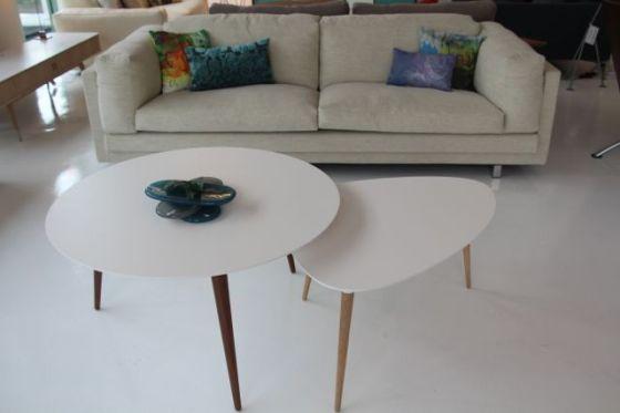 Danish Design | Singapore - 06