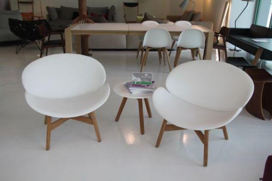 Danish Design | Singapore - 09