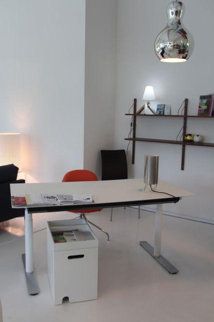 Danish Design | Singapore - 17