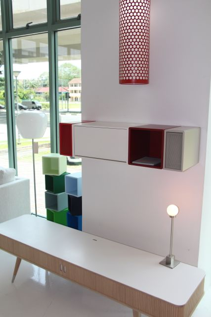 Danish Design | Singapore - 23
