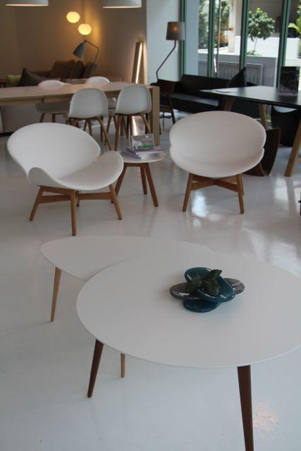 Danish Design | Singapore - 25