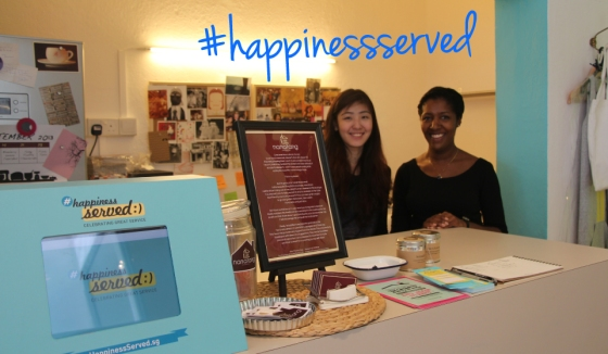 happiness-served