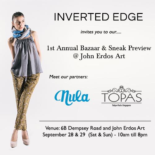InvertedEdge_Invite_PopUp_John_Erdos_Art2