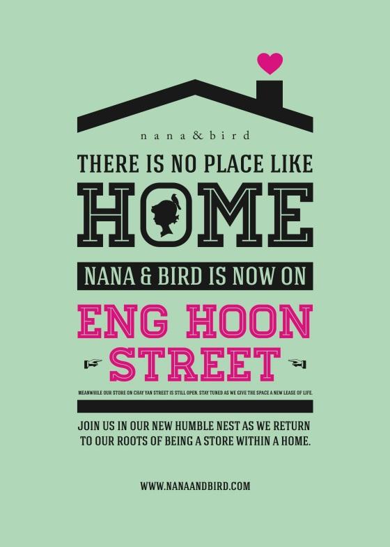 nana-&-bird-eng-hoon-street-tiong-bahru