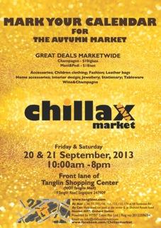 Poster_September2021_september