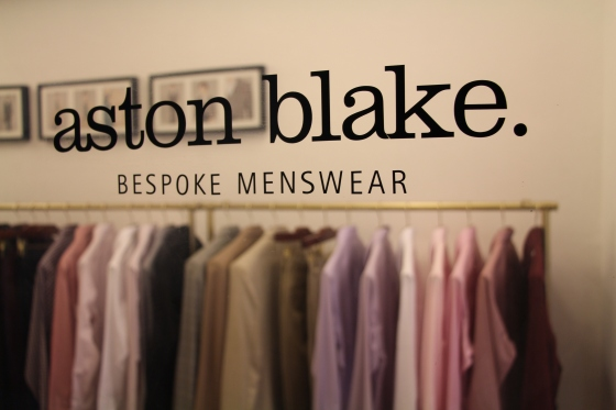 aston-blake-singapore