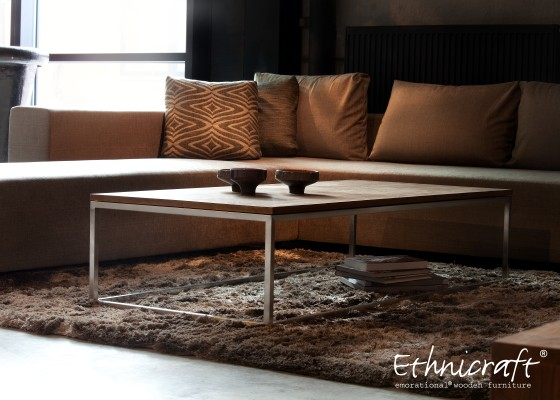 Ethnicraft-Singapore-Essential-Coffee-Table