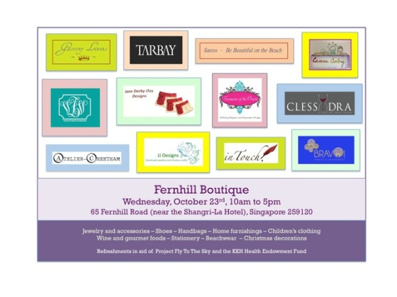 Fernhill-Boutique-Singapore copy