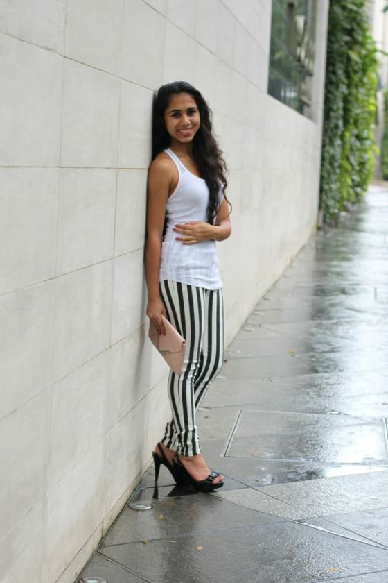Meera-Navlakha-Singapore-3