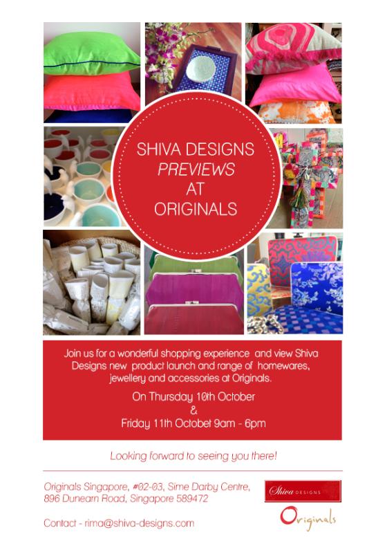 Shiva-Designs-Originals