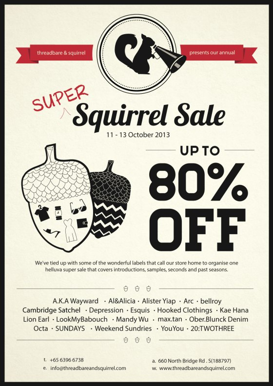 squirrelSale2013