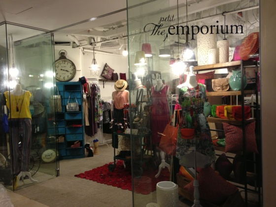 The-Emporium-Raffles-City-Singapore-3