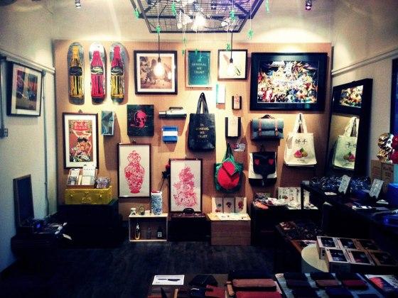 Tyrwhitt-General-Store-Singapore